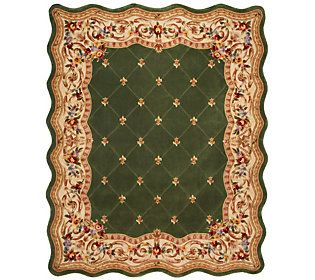 63 Best Images About Royal Palace Rugs On Pinterest