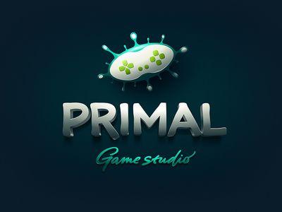 Primal Game Studio