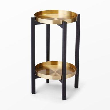 Snygga & stilrena bord - Köp online på Åhlens.se!