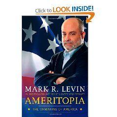 Ameritopia: The Unmaking of America $16.01