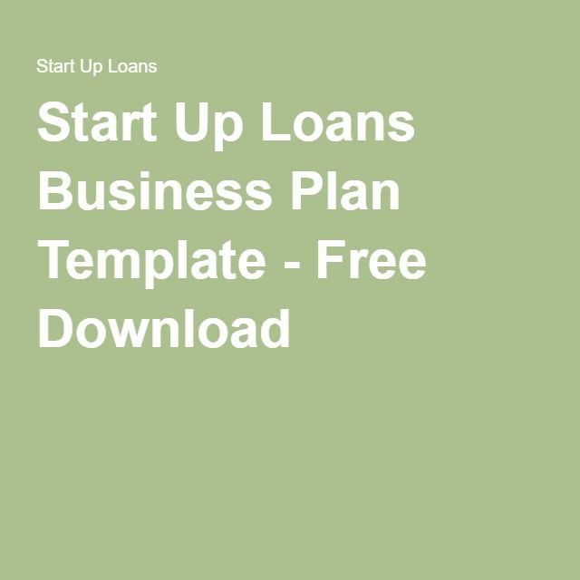 I need a sample business plan for a record label, Bplans