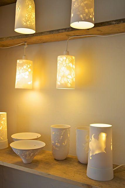 http://ceramichouse.files.wordpress.com/2012/03/ceramic-house6353.jpeg