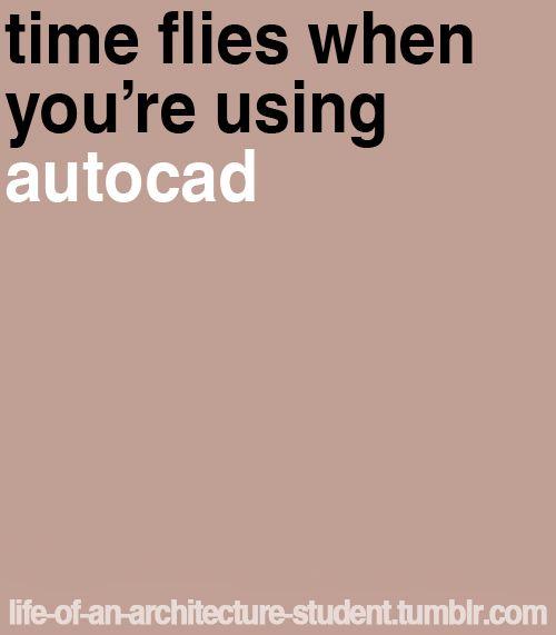 This Too Is True Architecture QuotesArchitecture StudentInterior ArchitectureLandscape ArchitectureDesigner