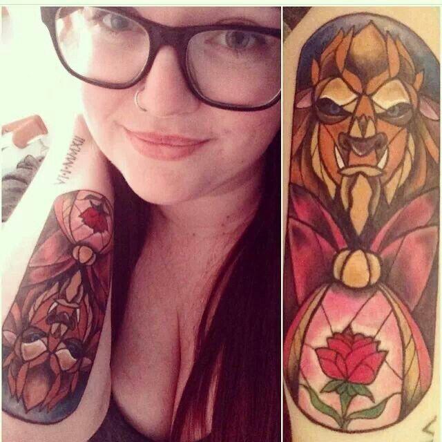 ... Ab Tattoo on Pinterest | Guy Tattoos Rib Tattoos and Bird Tattoo Men