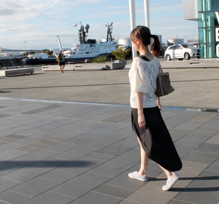 skirt, fashion advice, consejos de moda, blog de moda