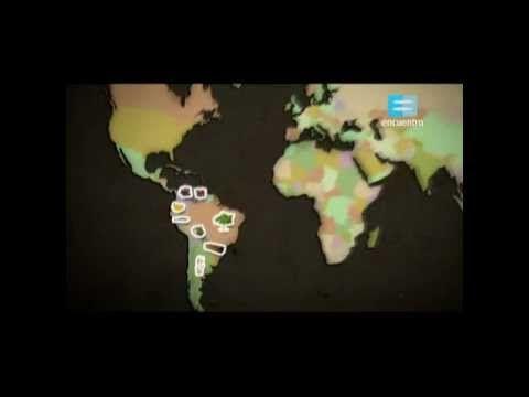 Economía Argentina - YouTube