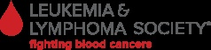 The mission of The Leukemia & Lymphoma Society (LLS) is: Cure leukemia, lymphoma, Hodgkin's disease and myeloma, and improve the quality of life of patients and their families.
