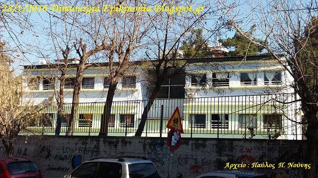 """Δημιουργία - Επικοινωνία: Θεσσαλονίκη : """"ΟΙ ΦΩΤΟΓΡΑΦΙΚΕΣ ΑΝΗΣΥΧΙΕΣ ΜΟΥ"""""""