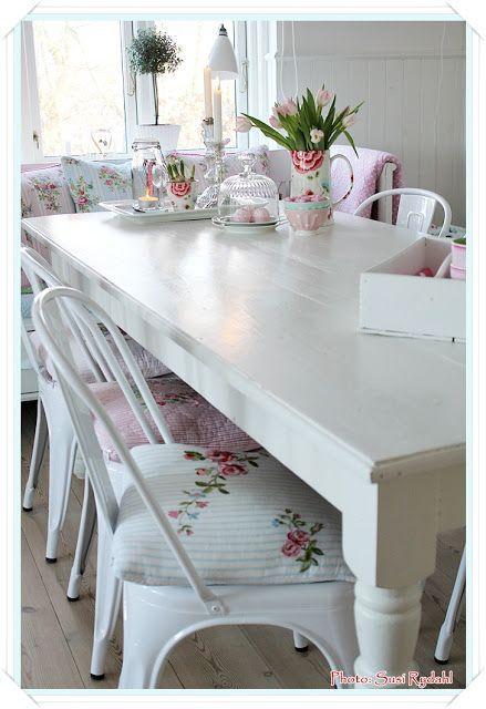 Pi di 25 fantastiche idee su cuscini per sedie da cucina su pinterest imbottiture della sedia - Cuscini per cucina ...