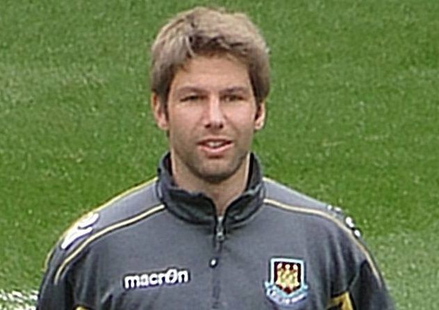 Hitzlsperger has revealed that he is a gay. And find out more here.