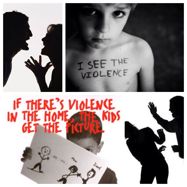 how domestic violence affects a child The effects of domestic violence on children q: how are babies affected by domestic violence you are the most important person in your baby's life.