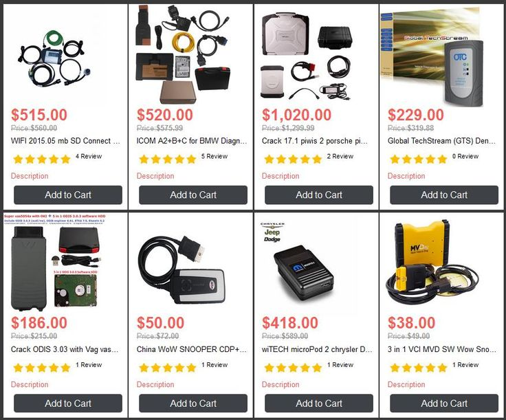 25 best auto diagnostic tools images on pinterest for Motor vehicle diagnostic machine
