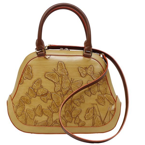 SATCHEL WILMA MPS