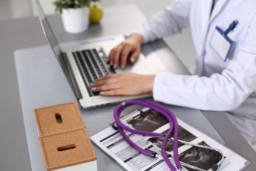 25+ best ideas about Nursing online on Pinterest | Student ...