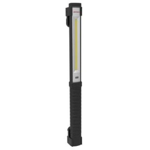 ATD-80377 ATD cordless worklight 300 lumens $116.95 | Dads Discount Tools | 585-905-8904