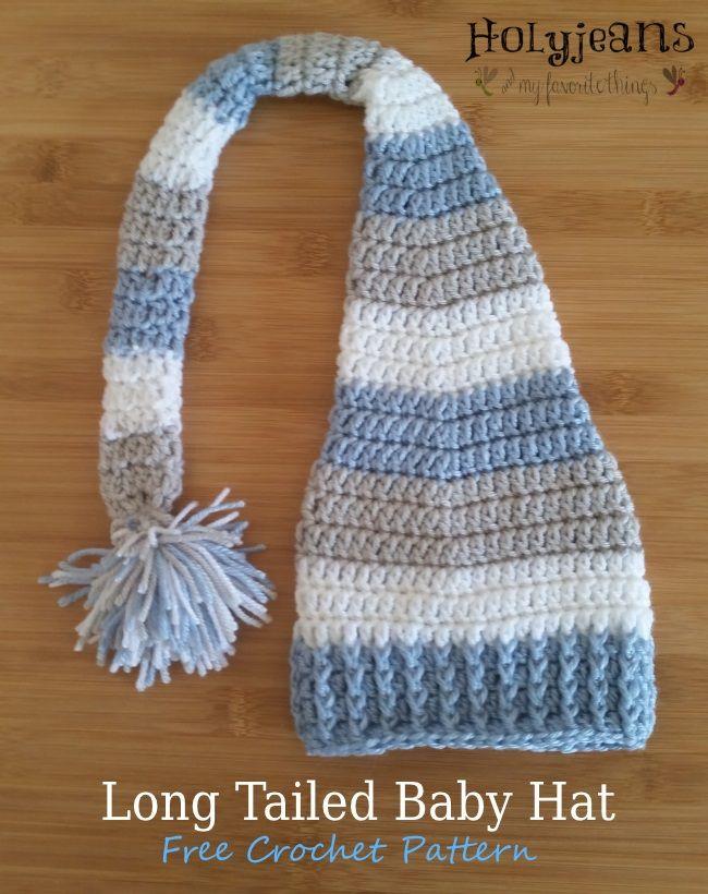 2269 Best Newborn Crochet Images On Pinterest Hand Crafts Beanies