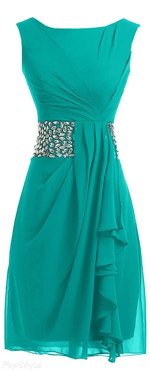 beauteous  Homecoming Dresses 2015,short Homecoming Dress 2016