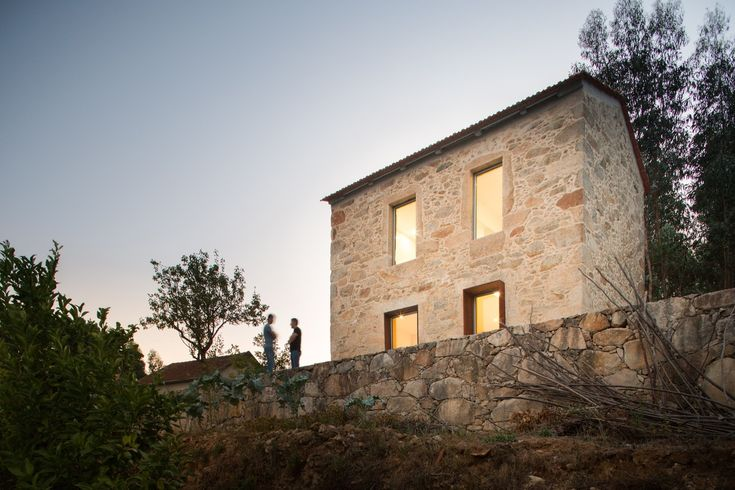 Gallery of SH House / Paulo Martins - 26