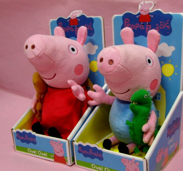 http://www.bonanza.com/listings/FREE-SHIPPING-12-30CM-2-pcs-set-hot-sale-Peppa-Pig-George-Pig-Plush-Toys/215518225