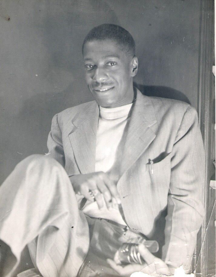 african americans in 20th century sports In the game: race, identity, and sports in the twentieth century [a bass] on   some off-handed comments about the philadelphia eagles' black quarterback.
