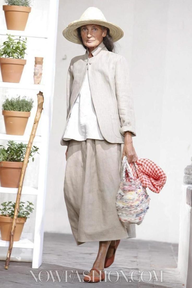 Daniela Gregis Ready To Wear Spring Summer 2013 Milan