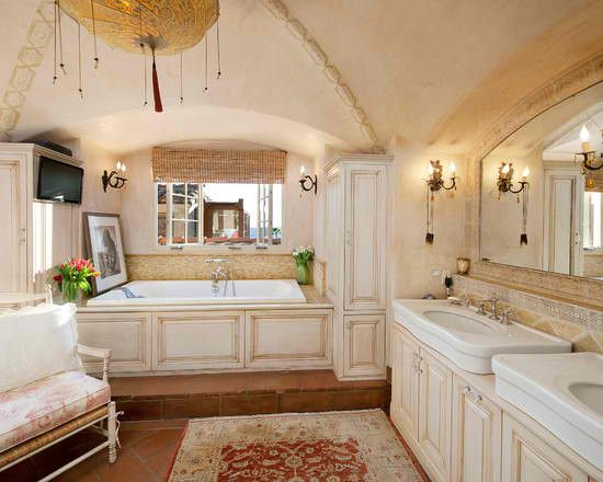 Bathroom In Spanish 657 best home design images on pinterest | room, beautiful