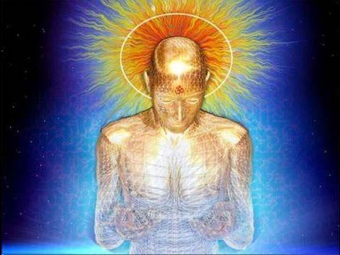 Как наше сознание создает астрал