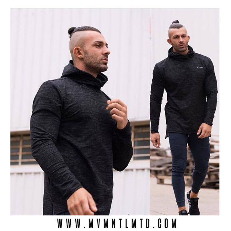 Ft. Echt Pullover & Joggers  Go online to check out the other newly added Echt Apparel items  SHOP NOW! (Link in bio) mens fashion street wear joggers ----------------- ✅Follow Facebook: MVMNT. LMTD Worldwide shipping  mvmnt.lmtd  mvmnt.lmtd@gmail.com | Fitness Gym Fitspiration Gym Apparel Workout Bodybuilding Fitspo Yoga Abs Weightloss Muscle Exercise yogapants Squats