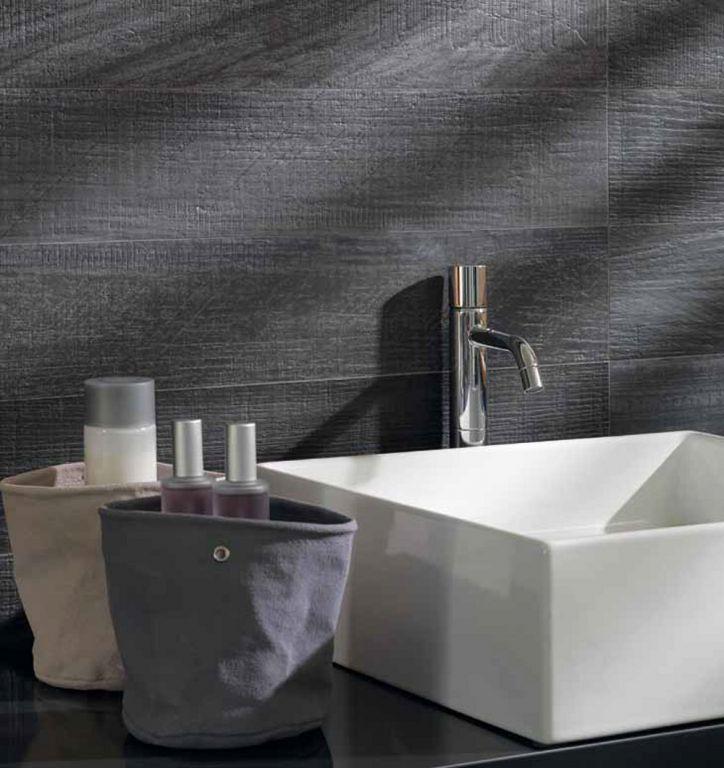 Kitchen Tiles Australia tiles, bathroom tiles, kitchen tiles, national tiles, melbourne