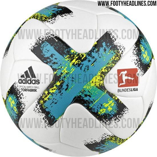 17 Best images about Soccer Balls on Pinterest | Football ...