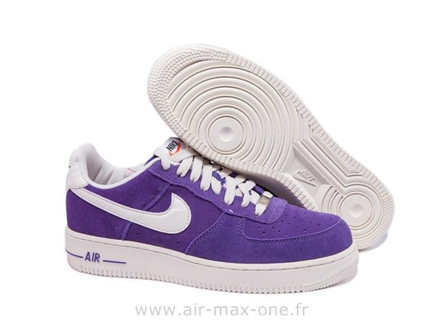 nike air force 1 blanche homme pas cher