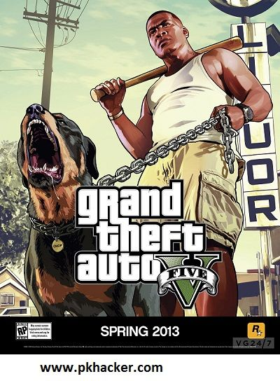 grand theft auto five pictures for free | Grand Theft Auto (GTA) 5 2013 PC Game Free Download | allcompressed ...