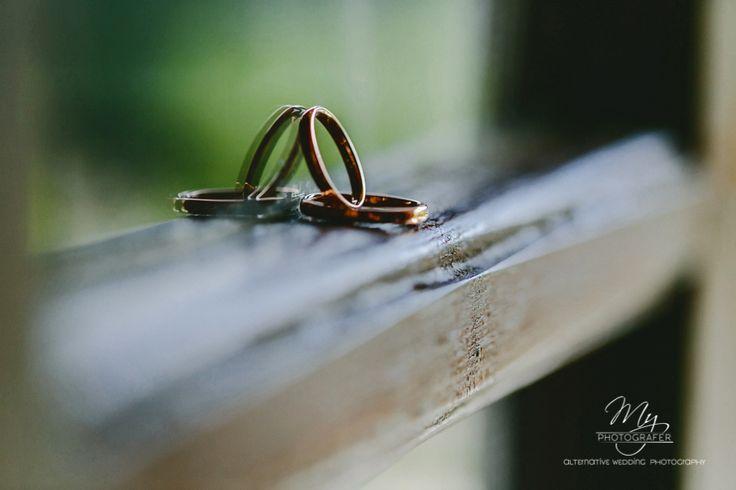 wedding photography at zagorohoria-Φωτογράφος Γάμου myphotografer