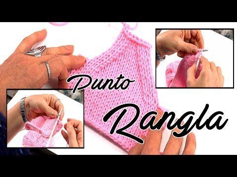 PUNTO RANGLA - YouTube