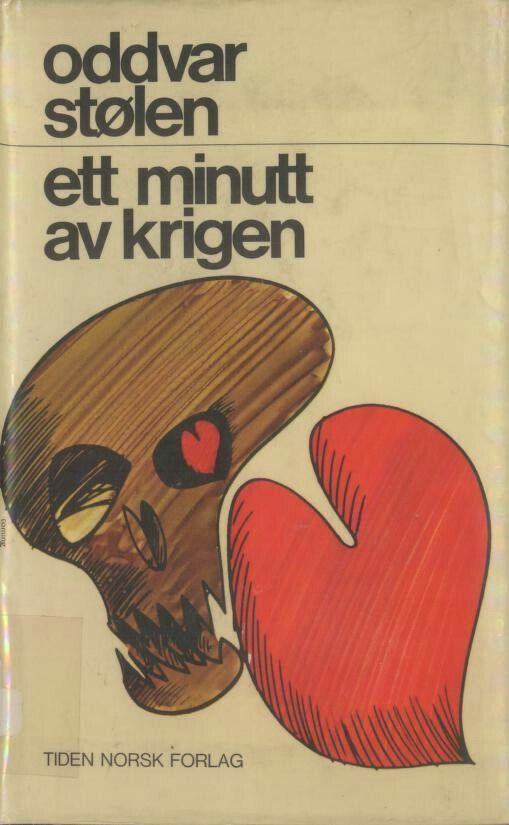 Ang Arne Taraldsen