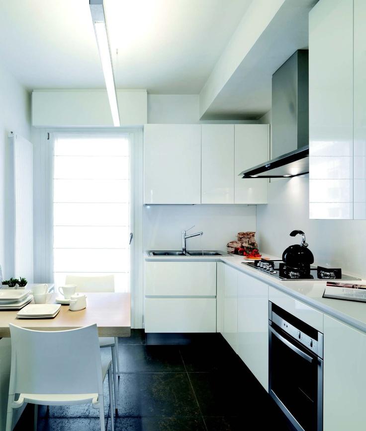 25+ parasta ideaa Pinterestissä Klebefolie für küche Küche - aufkleber für küchenschränke