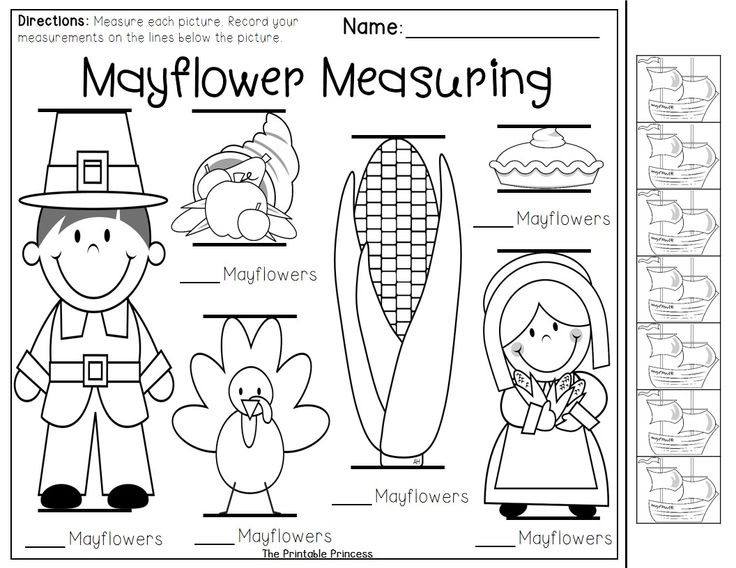 1000+ images about Kindergarten on Pinterest | Anchor charts ...