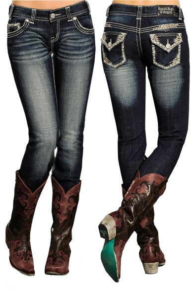Low Rise Skinny Jean | Panhandle http://www.panhandleslim.com/rock-roll-cowgirl/jeans/low-rise-skinny-jean  go to that address and if anyone knows, please tell me how you buy these items