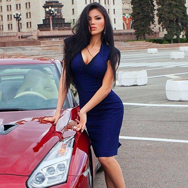 russia-instagram: http://russia-instagram.tumblr.com/ | baddies ...
