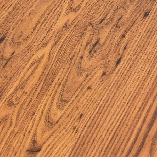 Alloc Original Historic Chestnut Laminate Flooring 634811WS - Best Prices!