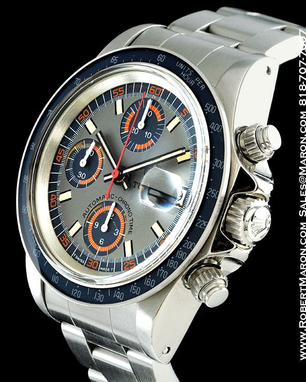 107 best Timepieces images on Pinterest