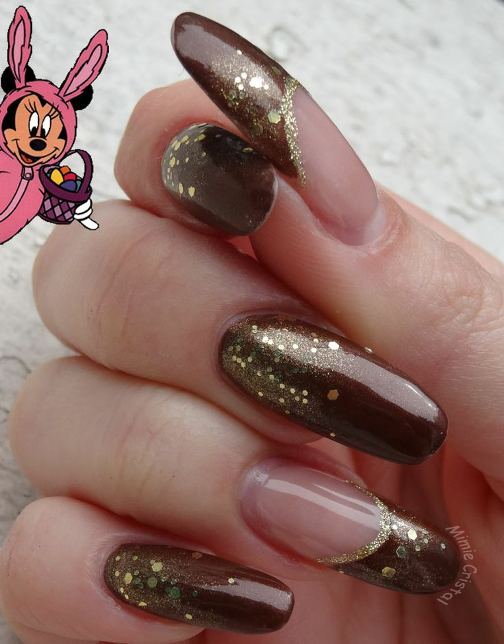 http://delires-ongulaires.over-blog.com/article-ferrero-rocher-lapin-lindt-123154228.html