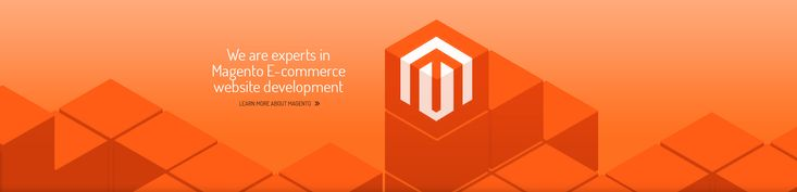 Magento Growth for Achievements in Online Venture --http://goo.gl/t1sXA2
