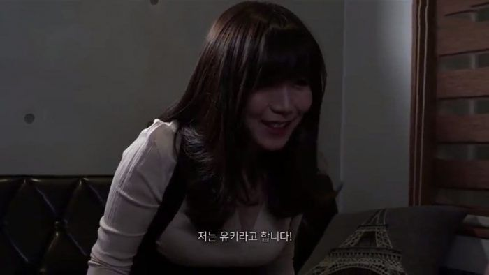 Nonton Film Semi Korea Japanese Mother (2017) Subtitle Indonesia