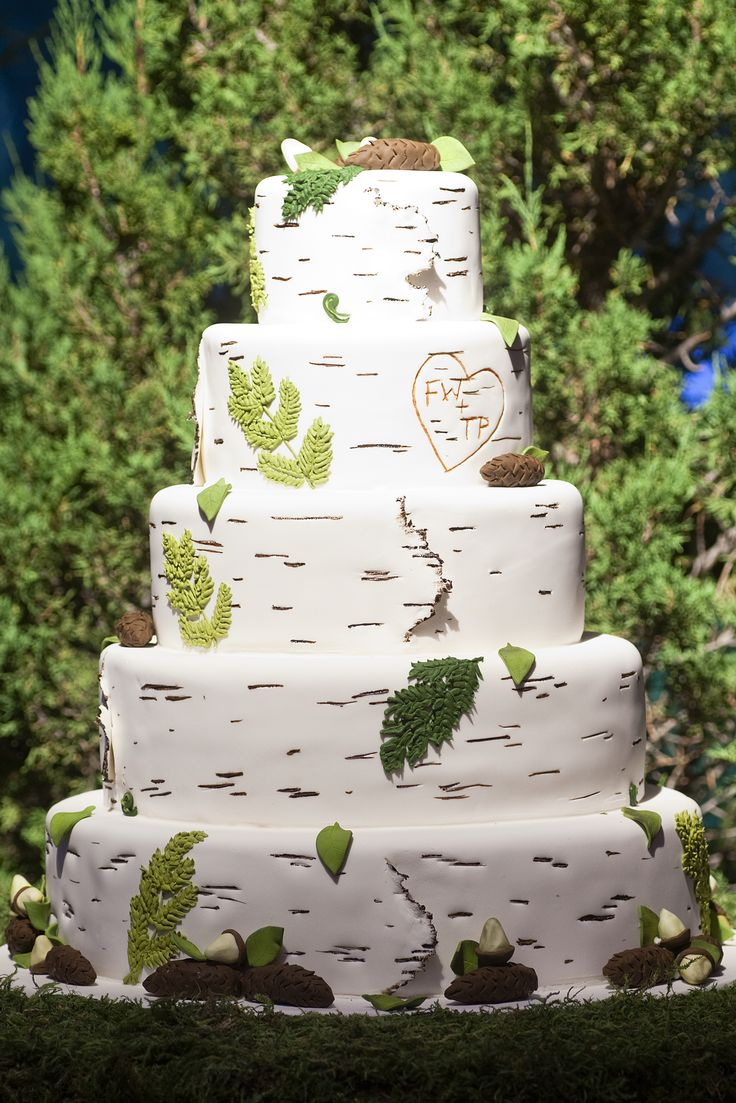 1000 images about wedding in montana on pinterest bride bouquets table numbers and scabiosa pods. Black Bedroom Furniture Sets. Home Design Ideas
