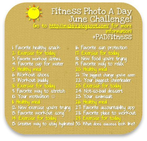 This is neat, want to pin to read later, see if theres a way to do something like this?!?! ;) Ms. BBZ: Getting Fit: Instagram Photo a Day and My Fitness Pal