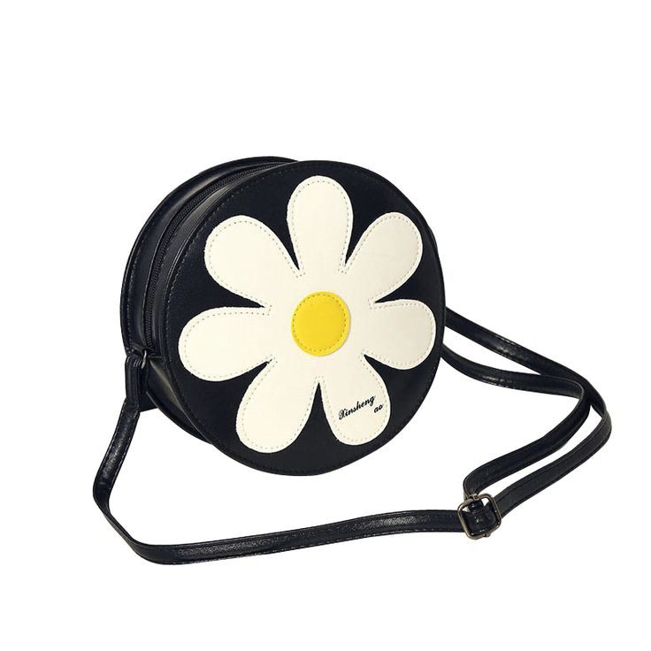 $8.42 (Buy here: https://alitems.com/g/1e8d114494ebda23ff8b16525dc3e8/?i=5&ulp=https%3A%2F%2Fwww.aliexpress.com%2Fitem%2FCute-Floral-Small-Handbags-Women-Evening-Clutch-Ladies-Mobile-Purse-Shoulder-Messenger-Crossbody-Bags%2F32779987129.html ) Cute  Floral Small Handbags  Women Evening Clutch Ladies Mobile Purse Shoulder Messenger Crossbody Bags for just $8.42