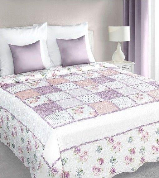 patchwork-prehoz-v-bielo-ruzovej-farbe-vintage- (1)