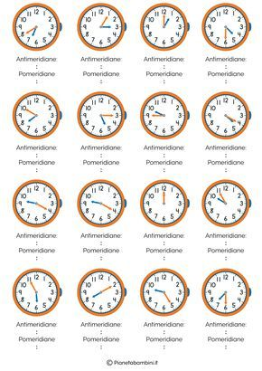 c3a53f3f96b2872c51c2519564638d46 Telling Time Of Day Worksheets on hour cut paste, printable for grade 2, for beginners, practice clocks for, have fun teaching, 15 minute intervals, printable pdf, printable size, quarter past,