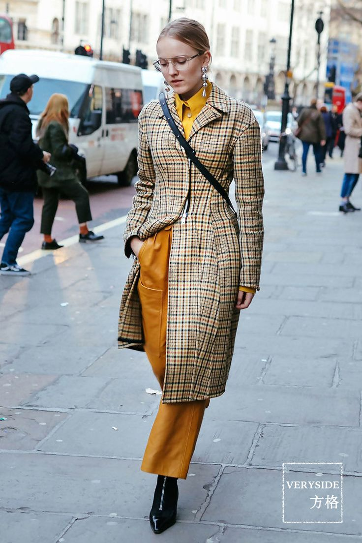 490 best fashionable images on Pinterest | Fashion show, High ...